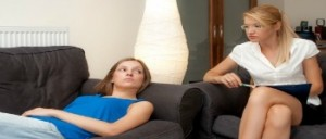 Hypnotherapy for site home page